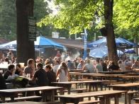 Hirschgarten 019.jpg