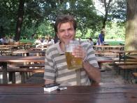 Hirschgarten 037.jpg