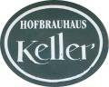 Hofbrauhaus-Keller Freising 025.jpg