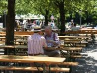Hopfengarten 012.jpg
