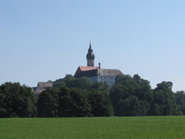 Kloster Andechs Braeustueberl 003.jpg