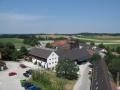 Kloster Andechs Braeustueberl 006.jpg
