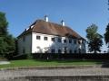 Kloster Andechs Braeustueberl 010.jpg