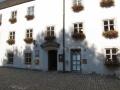 Kloster Andechs Braeustueberl 015.jpg