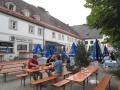 Klosterbraeu Schaeftlarn 001.jpg