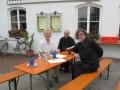 Klosterbraeu Schaeftlarn 002.jpg