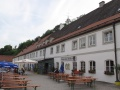 Klosterbraeu Schaeftlarn 007.jpg