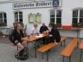 Klosterbraeu Schaeftlarn 008.jpg
