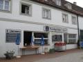 Klosterbraeu Schaeftlarn 010.jpg