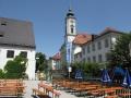 Klosterbraeu Schaeftlarn 013.jpg