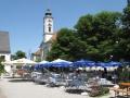 Klosterbraeu Schaeftlarn 014.jpg