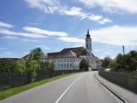 Klosterbraeu Schaeftlarn 017.jpg