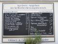 Klosterbraeu Schaeftlarn 034.jpg