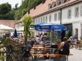 Klosterbraeu Schaeftlarn 054.jpg