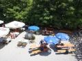 Klosterbraeu Schaeftlarn 057.jpg
