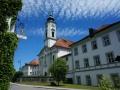 Klosterbraeu Schaeftlarn 066.jpg