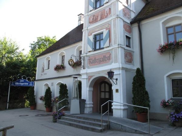 Klostergasthof Andechs 001.jpg