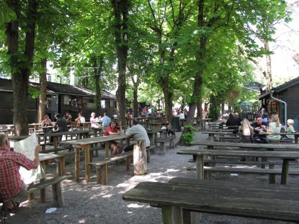 Kraillinger Brauerei 001.jpg