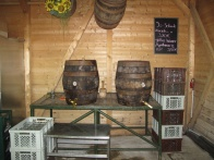 Kraillinger Brauerei 002.jpg