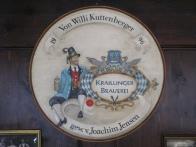 Kraillinger Brauerei 003.jpg