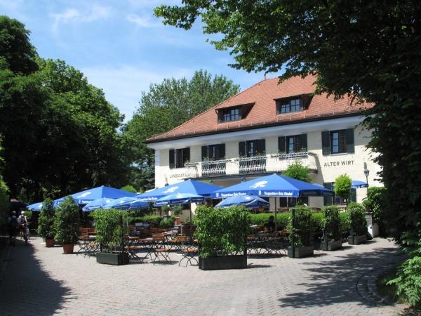 Landgasthof Alter Wirt 001.jpg