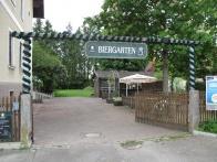 Landgasthof Langwied 001.jpg