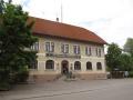 Landgasthof Langwied 002.jpg