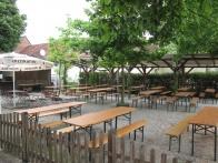 Landgasthof Langwied 004.jpg