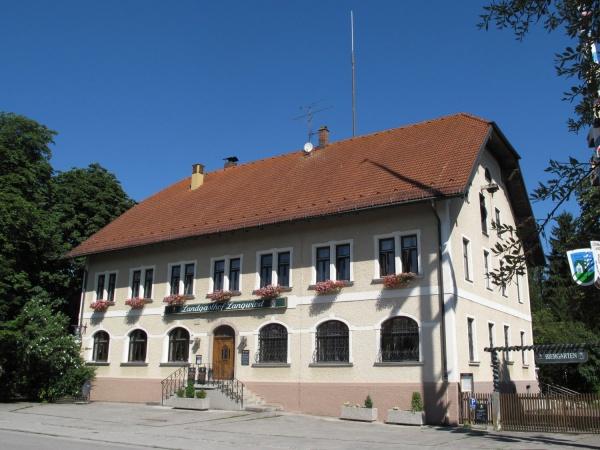 Landgasthof Langwied 006.jpg