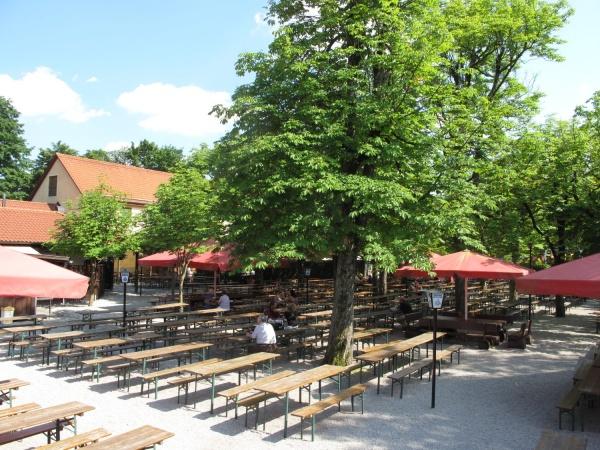 Leiberheim 001.jpg