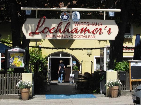Lochhamers 001.jpg