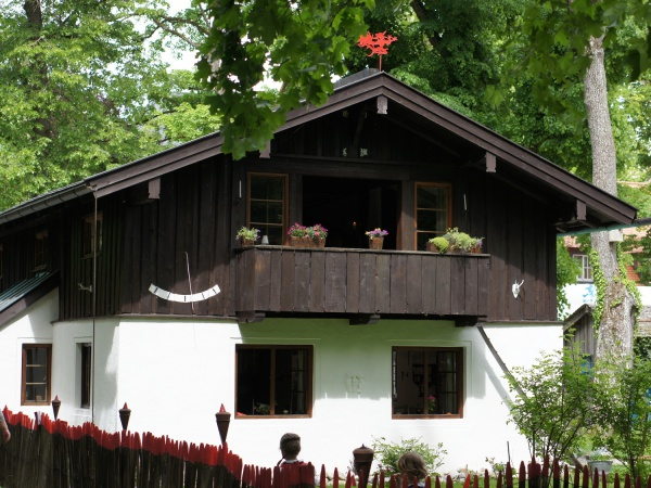 Lola Montez Haus 003.jpg
