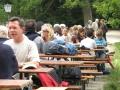 Maisinger Seehof 017.jpg