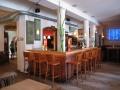 Max Emanuel Brauerei 006.jpg