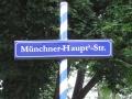 Muenchner Haupt 007.jpg