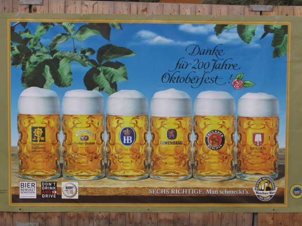Munich Breweries 001.jpg