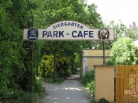 Park-Cafe 002.jpg