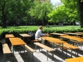 Park-Cafe 004.jpg