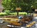 Park-Cafe 008.jpg