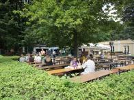 Park-Cafe 017.jpg