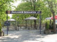 Paulaner Seegarten 002.jpg