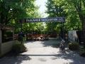 Paulaner Seegarten 007.jpg