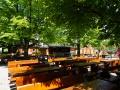 Paulaner Seegarten 008.jpg