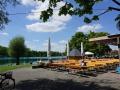 Paulaner Seegarten 011.jpg