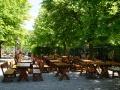 Paulaner Seegarten 013.jpg