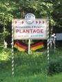 Plantage 005.jpg