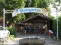 Postgarten 001.jpg