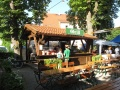 Postgarten 004.jpg