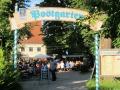 Postgarten 026.jpg