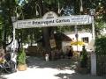 Prinzregent Garten 003.jpg